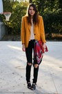 Mustard-vintage-accessories-off-white-forever-21-top-black-j-brand-jeans-r