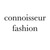 connoisseurfashion
