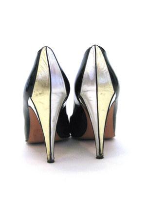 Garolini heels