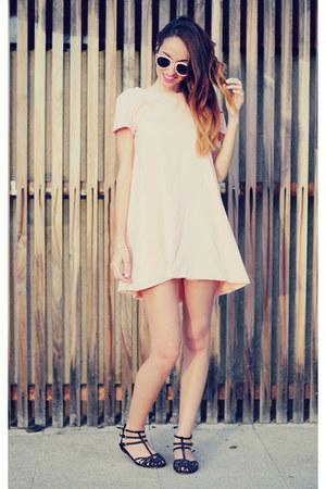 light pink vintage dress choiescom dress