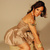 cougarvintage