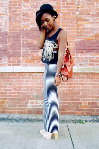Tight Maxi Skirt - How to Wear and Where to Buy | Chictopia