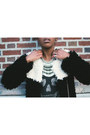 Ladakh-jacket-coin-bib-iphone-case-faux-leather-forever-21-pants
