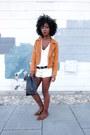 Faux-suede-moto-sheinside-jacket
