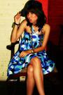 Blue-emma-james-dress