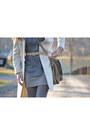 Ivory-nine-west-jacket-light-blue-theory-blouse-beige-h-m-skirt
