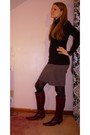 7d019560a ... Black-h-m-sweater-gray-american-apparel-skirt-black- ...