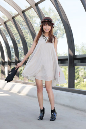 2e83670ae69621 Jason Wu for Target Street Style Fashion by Top Bloggers