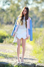 Bomber-jacket-quilted-choies-bag-white-skort-skirt