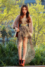 Tawny-future-jeffrey-campbell-shoes-light-brown-inlovewithfashion-dress