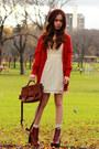 Dark-brown-leather-bonia-bag-brick-red-tardy-platform-jeffrey-campbell-boots