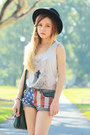 Topshop-shorts-jeffrey-campbell-boots-asos-hat-beige-topshop-top
