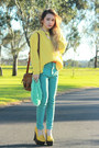 Yesstyle-jeans-yesstyle-sweater-jeffrey-campbell-wedges