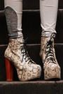 Eggshell-python-lita-jeffrey-campbell-boots-eggshell-monki-leggings-navy-pra