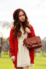 Brick-red-tardy-platform-jeffrey-campbell-boots-ruby-red-knitted-hat-dark-br