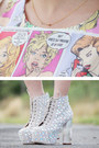 Jeweled-lita-jeffrey-campbell-boots-cartoon-dress-markethq-dress