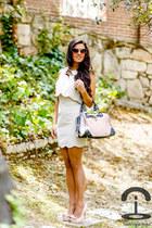 loewe sunglasses - Menbur shoes