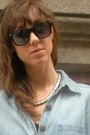 Blue-blanco-blouse-silver-vintage-from-my-mother-necklace-black-hm-jeans-b