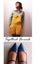 Daphne swimwear - kkk shoes - AngBandangShirley accessories - Daphne accessories
