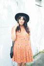Chelsea-boots-dune-boots-pineapple-dress-pepaloves-dress