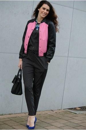 SuperTrash jacket