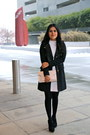 Sam-edelman-boots-zara-dress-zara-coat-hm-bag