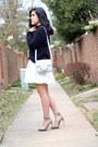 H-m-bag-zara-skirt-renvy-heels