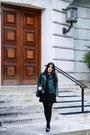 Zara-boots-zara-jacket-zara-bag-zara-top-h-m-skirt