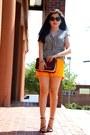 Bag-shorts-zara-top-sandals