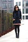 Boutique-9-boots-zara-jacket-zara-sweater-barneys-new-york-bag