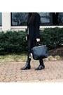 Zara-boots-zara-hat-emporio-armani-blazer-zara-bag-zara-pants