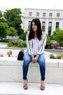 Zara-jeans-zara-blazer-zara-bag-zara-t-shirt-brian-atwood-sandals