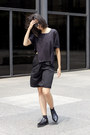 Black-catherine-alexander-wang-shoes-black-stowaway-kara-bag