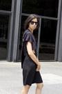 Black-catherine-alexander-wang-shoes-black-stowaway-kara-bag