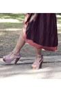 Pink-asianvogue-heels-hot-pink-bustier-intimate