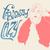daisygirl89