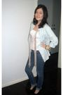 Blue-jay-jays-jacket-blue-supre-jeans-white-supre-top-black-now-shoes-si