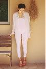 White-big-w-jeans-white-scanlan-and-theodore-blouse-white-factory-top