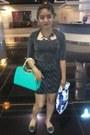 Bluegreen-primadonna-bag-random-brand-accesories-accessories-celine-flats