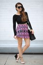 Ivory-shoedazzle-shoes-black-lulus-shirt-black-brahmin-bag