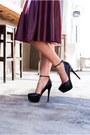 Navy-free-people-blouse-crimson-solemio-skirt-black-steve-madden-heels