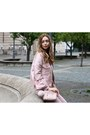 Light-pink-asos-coat-light-pink-furla-bag-neutral-buffalo-heels