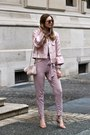 Light-pink-asos-coat-light-pink-furla-bag-neutral-buffalo-heels