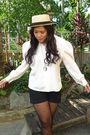 Ukay-manila-blouse-promod-shorts-shoeology-shoes-sock-and-sole-hat