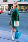 Coach-bag-h-m-dress-h-m-socks-sears-shoes-gap-belt-old-navy-cardigan