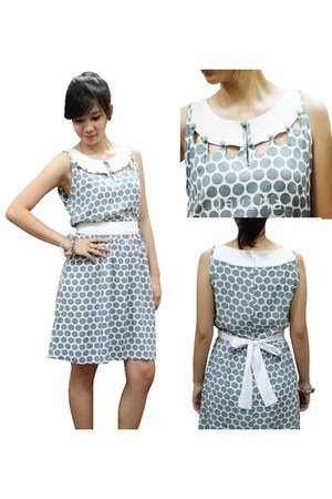 davina online shop dress