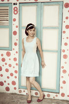 Dayglow Vintage dress