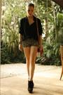 Cotton-on-bag-asian-vogue-heels
