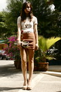 Sm-department-store-shirt-h-m-skirt-my-trusty-forever-21-heels