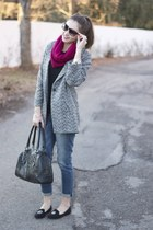 wool blazer american eagle outfitters jacket - kohls shoes